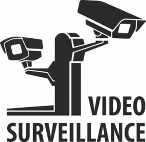 effectivepi_surveillance