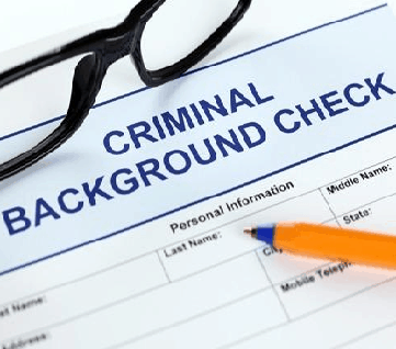 Background_Checks