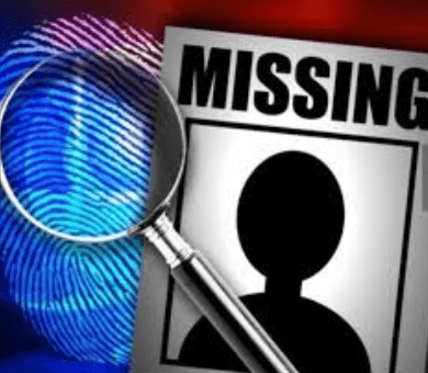 MIssing_Person_Cape_Town