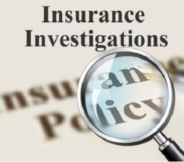 insurance-investigations